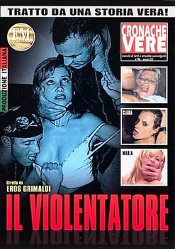 Il Violentatore (HD) [OPENLOAD]