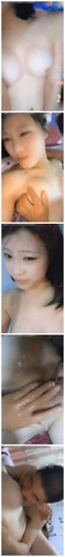 這邊是超嫩女友后内射顺手拍[avi/441m]圖片的自定義alt信息;547047,728277,wbsl2009,47