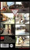 igi2tuh13di7 Extreme Public Piss 36 – SG Video