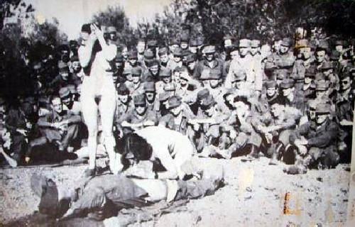 x52x8l4y4fk6 - نوادي العراة والشرمطة ابان الحرب العالمية