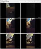 Video Lucah Yati Gadis Ipoh