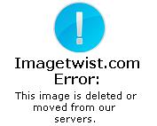 AIDOL-M008 Asia Monet - Christmas Time - HD 720p