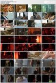 Sexomnia (2015) HDTVRip 1080p