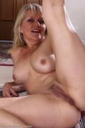 Hot Milf Amateur 3