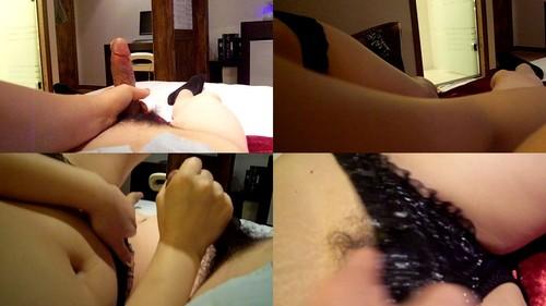 【個人撮影】女性の同僚 File.01 【VIP】