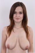 Teen Amateur Castings For Porn 06