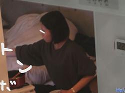 tom035 とんぼ【美女達の私生活に潜入】リアル盗撮 お洒落なアパレル店員の私生活!!