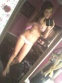 Amateur teens nude selfshots 2809