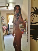 Hot teens nude photos leaked 2909