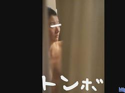 tom038 とんぼ【美女達の私生活に潜入】リアル盗撮 エロいボディを持つ美人OLの私生活!!