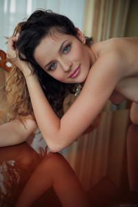MetArt - Ardelia A Dafyla