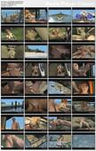 Остров удовольствий vol.1-2 (2009)
