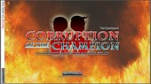 New fantasy comic by VipCaptions - Corruption of the Champion 6