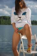 http://img159.imagetwist.com/th/13162/ck8i6lujcvro.jpg