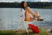 http://img159.imagetwist.com/th/13162/x75dy4ozf6wt.jpg