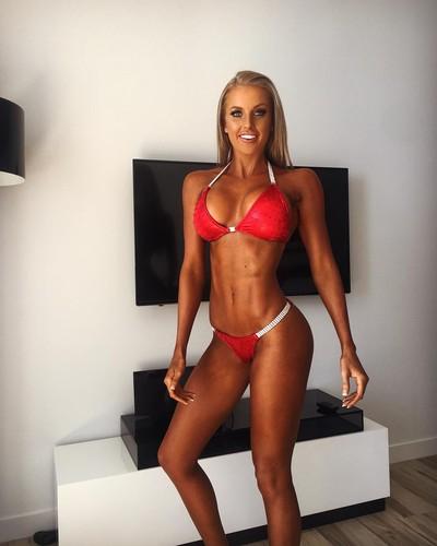Chloe Jayde
