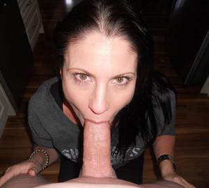 http://img159.imagetwist.com/th/13224/f4sybo2wje7i.jpg