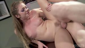 Jessie Andrews - Scream XXX: A Porn Parody sc2, 2011, HD, 720p
