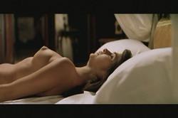 Nackt  Stephanie Leonidas Stephanie Leonidas