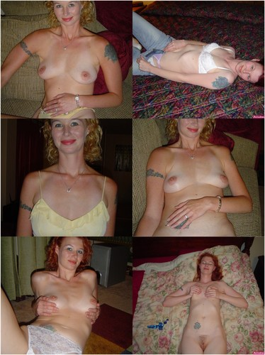 Nude sex positions photography