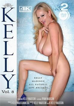 Kelly 8 (2018)