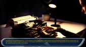 Bright Past Version 0.25.3+Walkthrough by Kosmos Games