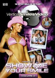 6nv1gtenr4r6 Show Me Your Smile 2
