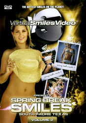 n79nmca0xc96 Spring Break Smiles 2