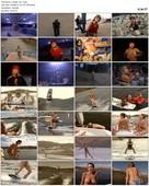 Playboy X Mates, Volume 1: BMX & Wakeboards (2006)