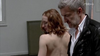 Naked Celebrities  - Scenes from Cinema - Mix - Page 4 44cvu7orlssg