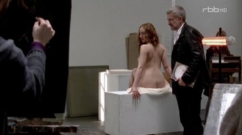 Naked Celebrities  - Scenes from Cinema - Mix - Page 4 Fth363sufjto