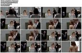 Naked Celebrities  - Scenes from Cinema - Mix - Page 4 Ouwogdp2okjm
