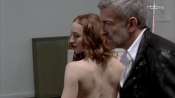 Naked Celebrities  - Scenes from Cinema - Mix - Page 4 Tuw0t39nq5ff