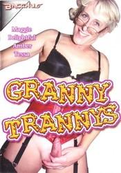 szf26m2222kr Granny Trannys