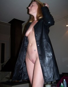 http://img159.imagetwist.com/th/22576/z39n3qdoykul.jpg