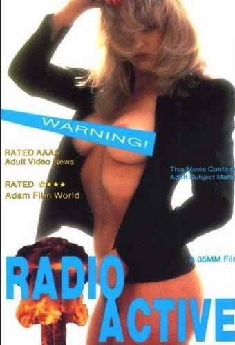 Radioactive (1990/DVDRip)