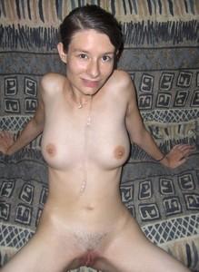 http://img159.imagetwist.com/th/22656/9cwvg1hsjuyx.jpg