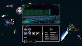 KS - Aster - Porn arcade game