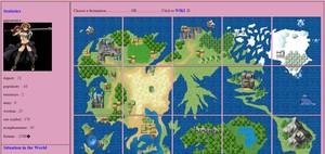 Queens Game - Version 0.5.4