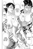Update new sexy milf comic by Takasugi Kou - Mumyou no Uzu ch. 1-10 Completed