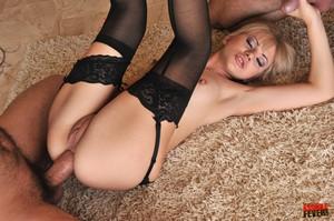 Skinny Blonde Angel Gets Anal In Threesome 2521tai7rp.jpg