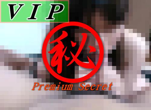 samurai2M-lk1990-lk2020 素人達のヤバスゴ生ライブ 33-34 VIP作品