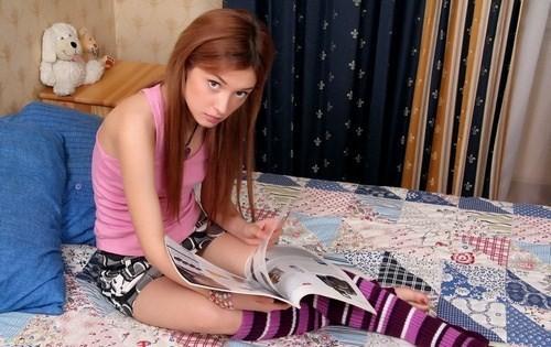 http://img159.imagetwist.com/th/12621/asujolsuy8ya.jpg