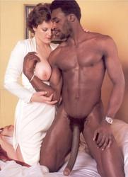 Arab outdoor sex