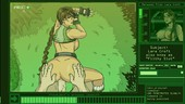 Tomb Raider XXX Flash Game (2010/PC/EN)