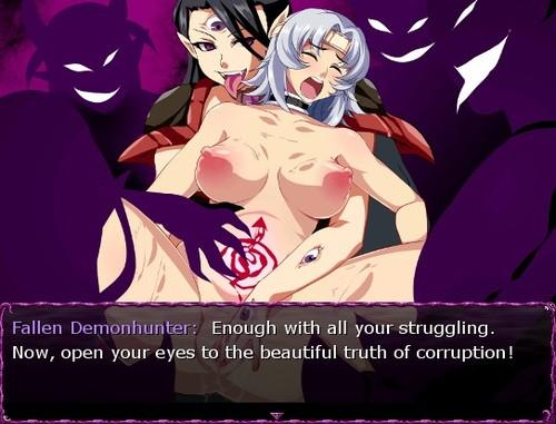 asia yall women porn