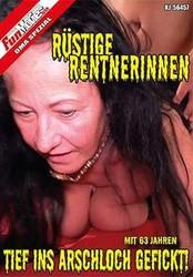 gdnznk9y5592 - Rustige Rentnerinnen
