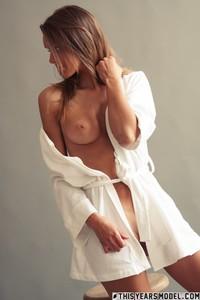 Michelle-Jean-Art-Model--q6solwqaos.jpg