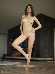 Arina-Home-Nudes--q6spreb73a.jpg
