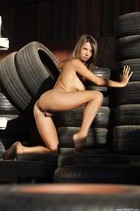 Melissa-Driving-Me-Crazy--u6spwbxrip.jpg